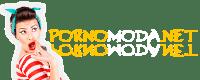 Pornomoda.Net - порно видео | бесплатно порно | смотреть порно | бесплатный секс | секс онлайн